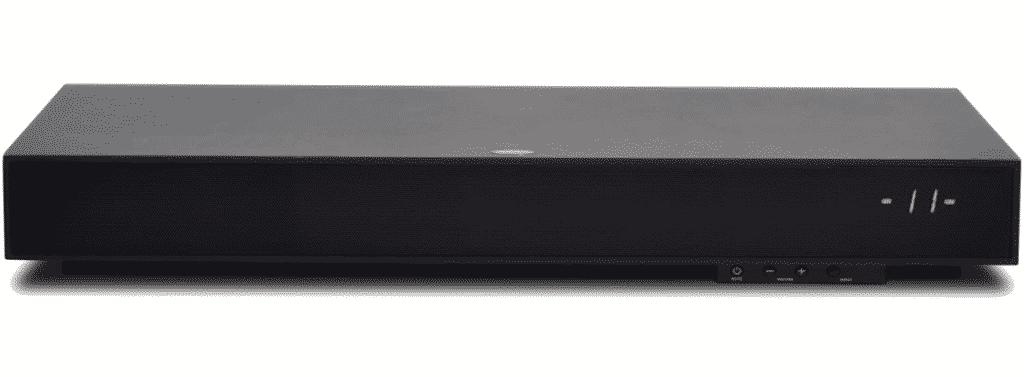 ZVOX SoundBase 330 24