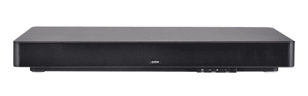 ZVOX SoundBase 570 soundbar