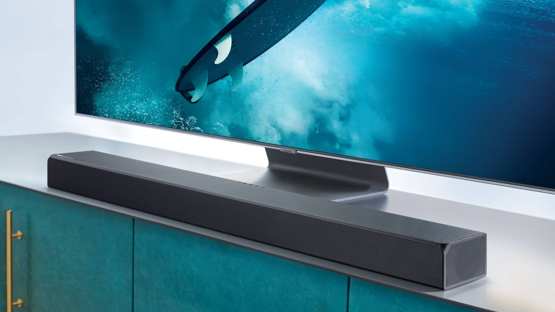 Best Soundbars for Speech