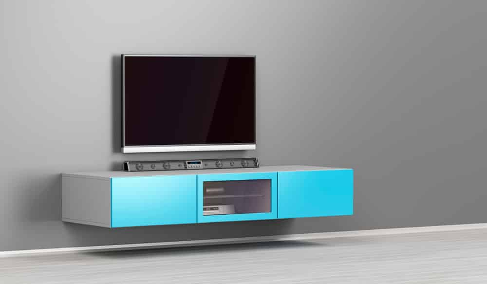 Best Soundbar for Small TV