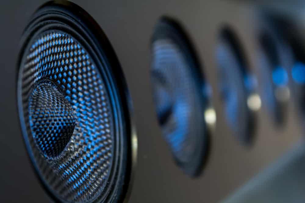 Best Soundbars For LG TV