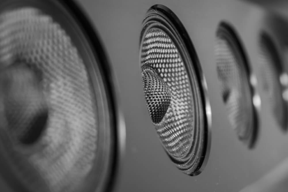 Best Soundbar for 55 Inch TV (1)